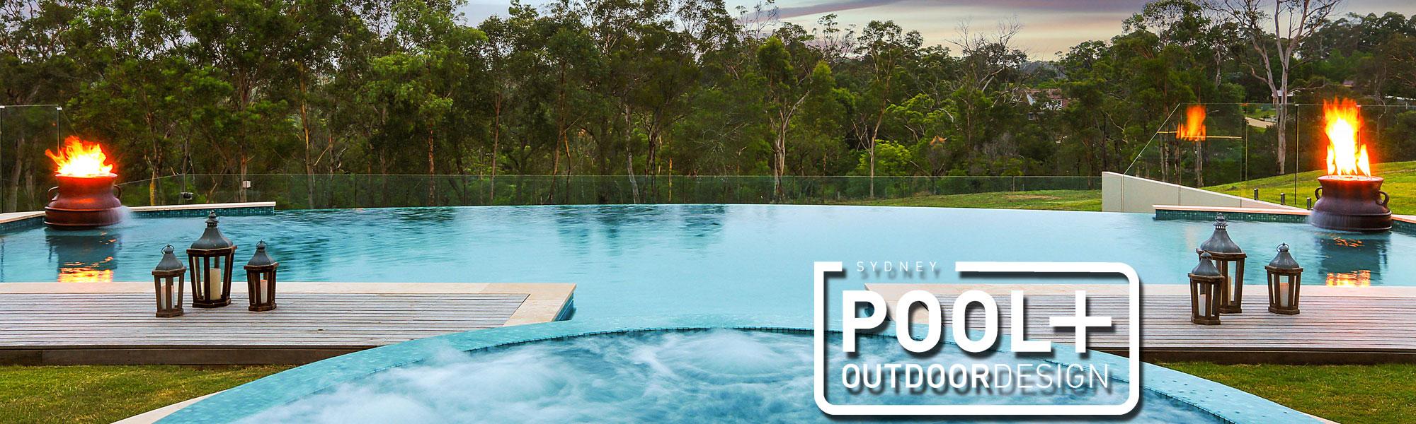 Pool and outdoor design magazine umg for Pool design magazine